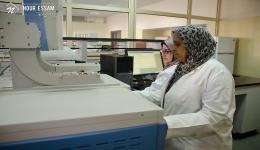 PhosAgro/ UNESCO/ IUPAC Partnership in Green Chemistry for Life