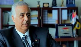 إنشاء مركز لخدمات تكنولوجيا المعلومات بجامعة الاسكندرية